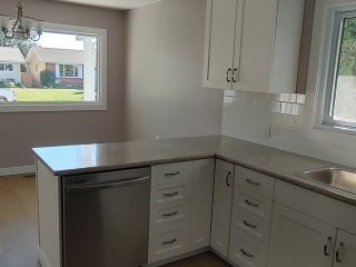 Photo 5: 4716 56 Avenue: Tofield House for sale : MLS®# E4252227