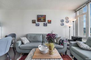 """Photo 12: 1808 2980 ATLANTIC Avenue in Coquitlam: North Coquitlam Condo for sale in """"LEVO"""" : MLS®# R2617472"""