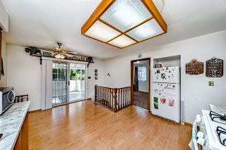 Photo 15: 924 E 14TH Avenue in Vancouver: Mount Pleasant VE House for sale (Vancouver East)  : MLS®# R2569320