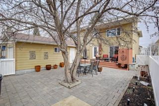 Photo 48: 5915 34 Street SW in Calgary: Lakeview Detached for sale : MLS®# A1093222
