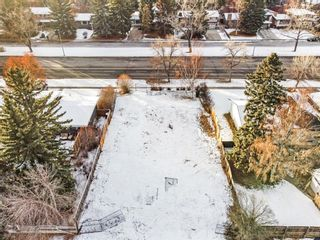 Photo 2: 7302 Elbow Drive SW in Calgary: Kingsland Land for sale : MLS®# A1060276