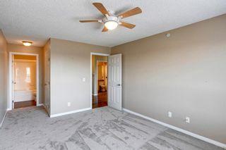 Photo 17: 402 128 Centre Avenue: Cochrane Apartment for sale : MLS®# A1129690