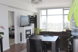 """Photo 4: 2208 280 ROSS Drive in New Westminster: Fraserview NW Condo for sale in """"THE CARLYLE ON VICTORIA HALL"""" : MLS®# R2526174"""