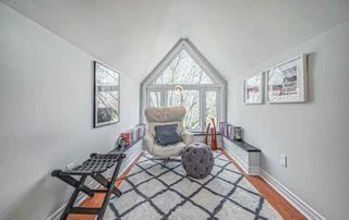 Photo 28: 105 Boulton Avenue in Toronto: South Riverdale House (3-Storey) for sale (Toronto E01)  : MLS®# E5200992