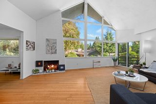 Photo 5: 86 STEVENS Drive in West Vancouver: British Properties House for sale : MLS®# R2619341