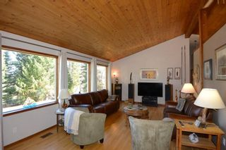 Photo 6: 3805 NIELSEN Road in Smithers: Smithers - Rural House for sale (Smithers And Area (Zone 54))  : MLS®# R2573908