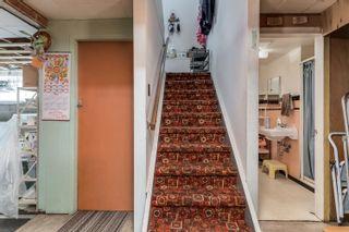 Photo 23: 4120 55th Street: Wetaskiwin House for sale : MLS®# E4258989