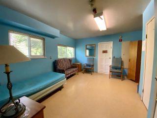 Photo 15: 10592 125B Street in Surrey: Cedar Hills House for sale (North Surrey)  : MLS®# R2540519