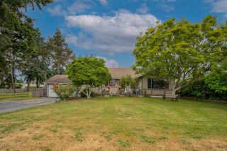 Photo 2: 5125 S WHITWORTH Crescent in Delta: Ladner Elementary House for sale (Ladner)  : MLS®# R2590667