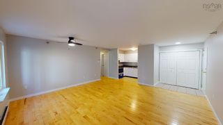 Photo 4: 102 122 Rutledge Street in Bedford: 20-Bedford Residential for sale (Halifax-Dartmouth)  : MLS®# 202123451