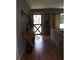 Photo 2: 1210 PARKWOOD PL in Squamish: Brackendale House for sale : MLS®# V1117719