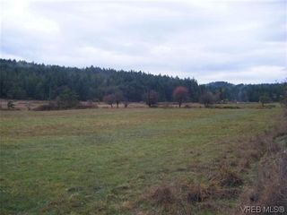 Photo 3: 4506 Bedwell Harbour Rd in PENDER ISLAND: GI Pender Island Other for sale (Gulf Islands)  : MLS®# 624121