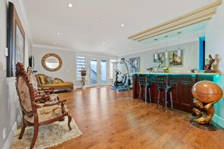 Photo 20: 6487 MCCLEERY Street in Vancouver: Kerrisdale House for sale (Vancouver West)  : MLS®# R2623775