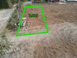 Photo 1: 9 Williams St in : PQ Errington/Coombs/Hilliers Land for sale (Parksville/Qualicum)  : MLS®# 871818