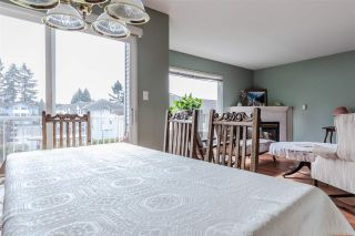 """Photo 15: 60 34332 MACLURE Road in Abbotsford: Central Abbotsford Townhouse for sale in """"IMMEL RIDGE"""" : MLS®# R2554947"""