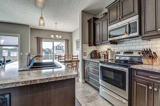 Photo 15: 213 George Street SW: Turner Valley Detached for sale : MLS®# A1127794