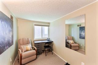 Photo 16: 132 Shore Lane: Wasaga Beach House (Bungalow) for sale : MLS®# S5259310