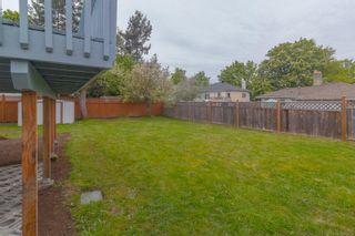 Photo 46: 1774 Emerson St in : Vi Jubilee House for sale (Victoria)  : MLS®# 874334