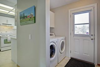 Photo 15: 6742 Leaside Drive SW in Calgary: Lakeview Detached for sale : MLS®# A1137827