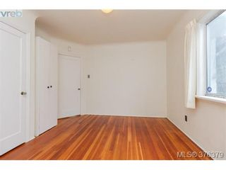 Photo 9: 1838 Newton St in VICTORIA: SE Camosun House for sale (Saanich East)  : MLS®# 755564