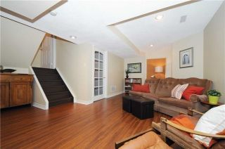 Photo 6: 10 Zachary Place in Whitby: Brooklin House (2-Storey) for sale : MLS®# E3286526