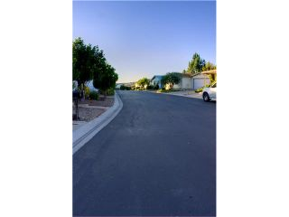Photo 20: CARLSBAD WEST Manufactured Home for sale : 3 bedrooms : 5427 Kipling Lane in Carlsbad