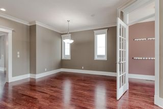 Photo 8: 1708 31 Avenue SW in Calgary: South Calgary Semi Detached for sale : MLS®# A1118216