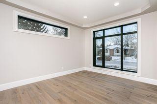 Photo 6: 8529 88 Street in Edmonton: Zone 18 House for sale : MLS®# E4246637