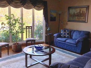 Photo 4: 63 Brian Drive in Toronto: Pleasant View House (Sidesplit 3) for sale (Toronto C15)  : MLS®# C4544983