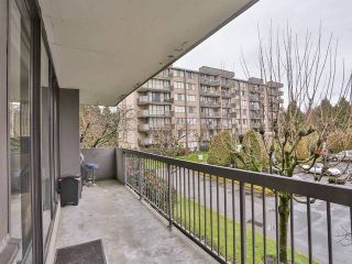 "Photo 10: 202 9300 PARKSVILLE Drive in Richmond: Boyd Park Condo for sale in ""MASTERS GREEN"" : MLS®# V1051132"