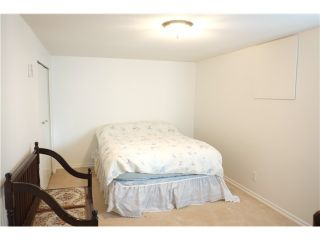 """Photo 10: 49 E 26TH Avenue in Vancouver: Main House  in """"MAIN STREET"""" (Vancouver East)  : MLS®# V1094939"""