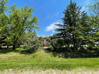 Photo 19: 31 Second Street West in Elma: Whitemouth Residential for sale (R18)  : MLS®# 202115929