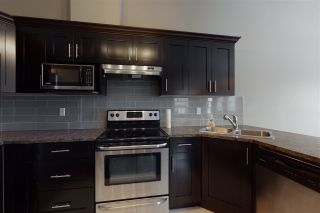 Photo 17: 12231 83 Street in Edmonton: Zone 05 House Half Duplex for sale : MLS®# E4232164
