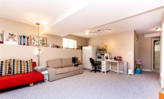 Photo 18: 4049 BOND Street in Burnaby: Central Park BS House for sale (Burnaby South)  : MLS®# R2217507