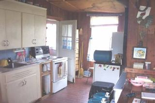 Photo 8: Lot 1 Thorah Island in Beaverton: House (Bungalow) for sale (N24: BEAVERTON)  : MLS®# N1184371