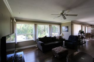 Photo 5: 48 4498 Squilax Anglemont Road in Scotch Creek: North Shuswap House for sale (Shuswap)  : MLS®# 1013308