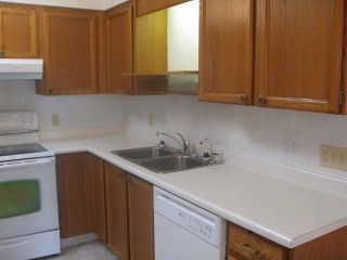 Photo 9: 3 854 Main Street in Penticton: Residential Attached for sale : MLS®# 140858