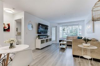"""Photo 10: 131 33173 OLD YALE Road in Abbotsford: Central Abbotsford Condo for sale in """"Sommerset Ridge"""" : MLS®# R2557153"""