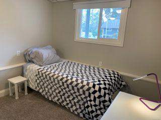 Photo 13: 4194 Buckingham Pl in : SE Mt Doug House for sale (Saanich East)  : MLS®# 874893