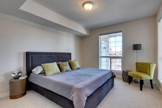 Photo 11: 307 3412 Parkdale Boulevard NW in Calgary: Parkdale Apartment for sale : MLS®# A1096113