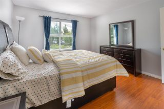 """Photo 16: 303 7435 121A Street in Surrey: West Newton Condo for sale in """"Strawberry Hill Estates"""" : MLS®# R2590639"""
