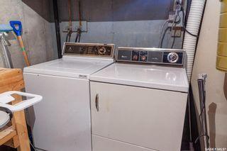 Photo 25: 119 1128 McKercher Drive in Saskatoon: Wildwood Residential for sale : MLS®# SK810824
