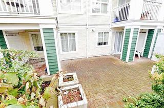 """Photo 17: 38 123 SEVENTH Street in New Westminster: Uptown NW Townhouse for sale in """"Royal City Terrace"""" : MLS®# R2193471"""