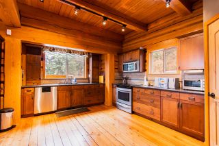 Photo 7: 3757 ELDRIDGE Road in Abbotsford: Sumas Mountain House for sale : MLS®# R2507341