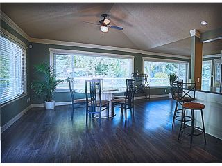 Photo 10: 440 NORTHCLIFFE Crescent in Burnaby: Westridge BN House for sale (Burnaby North)  : MLS®# V1135302