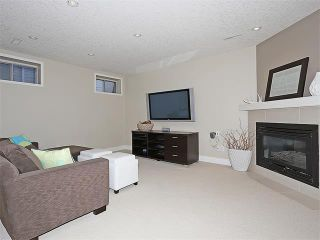 Photo 39: 2610 24A Street SW in Calgary: Richmond House for sale : MLS®# C4094074