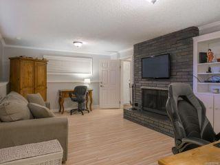 Photo 33: 1937 Cougar Cres in COMOX: CV Comox (Town of) House for sale (Comox Valley)  : MLS®# 833896