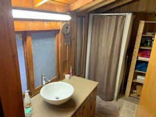 Photo 14: 75 Mcguire Beach Road in Kawartha Lakes: Rural Eldon House (Bungalow) for sale : MLS®# X4838676
