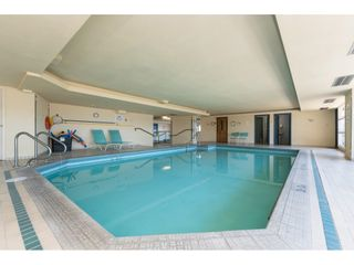 """Photo 22: 705 15111 RUSSELL Avenue: White Rock Condo for sale in """"Pacific Terrace"""" (South Surrey White Rock)  : MLS®# R2620020"""