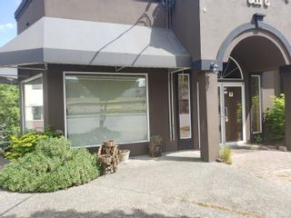 Photo 4: A 208 Wallace St in : Na Old City Mixed Use for lease (Nanaimo)  : MLS®# 874927